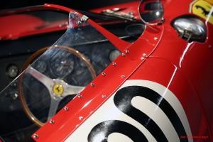 Ferrari275P_phCampi_1200x_1204