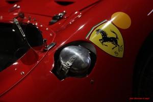 Ferrari275P_phCampi_1200x_1205