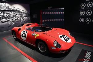 Ferrari275P_phCampi_1200x_1206