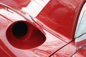 Ferrari330P_MC_1200x_1005