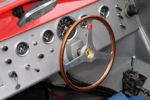 Ferrari330P_MC_1200x_1009