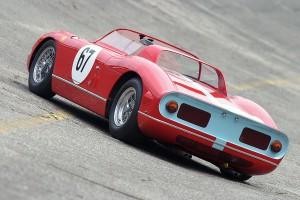 Ferrari330P_MC_1200x_1014