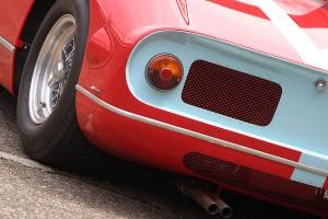 Ferrari330P_MC_1200x_1019