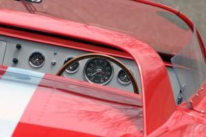 Ferrari330P_MC_1200x_1022