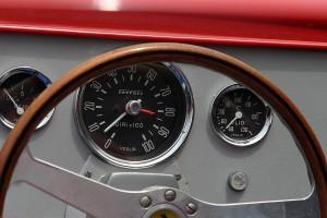 Ferrari330P_MC_1200x_1029