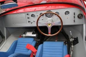 Ferrari330P_MC_1200x_1054