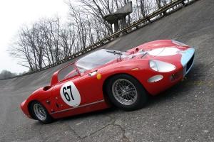 Ferrari330P_MC_1200x_1055