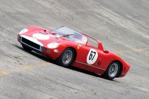 Ferrari330P_MC_1200x_1061