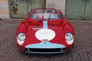 Ferrari330P_MC_1200x_1080
