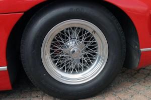 Ferrari330P_MC_1200x_1085