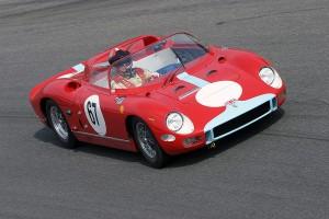 Ferrari330P_MC_1200x_1089