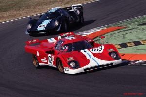 Ferrari512M_phCampi_1200x_1002