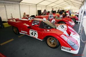 Ferrari512M_phCampi_1200x_1005