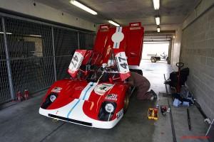 Ferrari512M_phCampi_1200x_1006