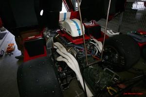 Ferrari512M_phCampi_1200x_1008