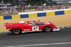 Ferrari512M_phCampi_1200x_1017
