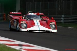 Ferrari512M_phCampi_1200x_1020