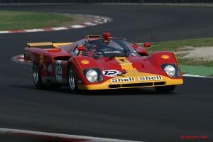 Ferrari512M_phCampi_1200x_1038