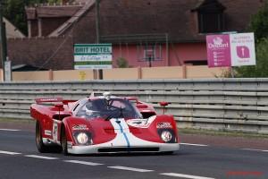 Ferrari512M_phCampi_1200x_1041