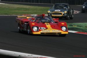 Ferrari512M_phCampi_1200x_1044