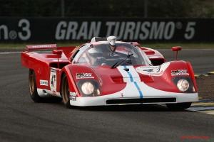 Ferrari512M_phCampi_1200x_1050