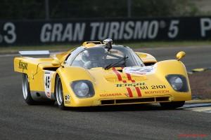 Ferrari512M_phCampi_1200x_1051