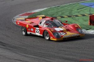 Ferrari512M_phCampi_1200x_1058