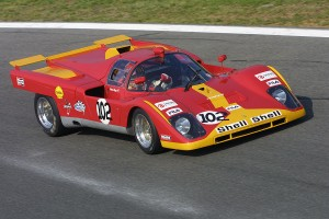 Ferrari512M_phCampi_1200x_1064