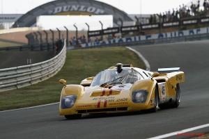 Ferrari512M_phCampi_1200x_1087