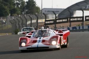 Ferrari512M_phCampi_1200x_1090