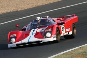 Ferrari512M_phCampi_1200x_1092