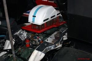 Ferrari512M_phCampi_1200x_1098