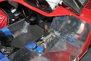 Ferrari512M_phCampi_1200x_1100