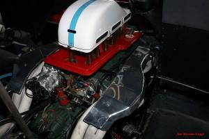 Ferrari512M_phCampi_1200x_1105