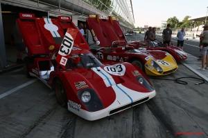 Ferrari512M_phCampi_1200x_1144
