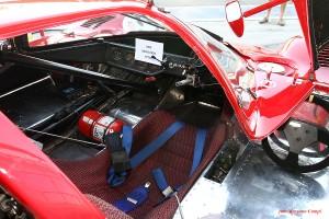 Ferrari512M_phCampi_1200x_1146