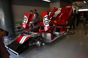 Ferrari512M_phCampi_1200x_1149