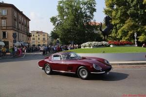 Ferrari70Maranello_phCampi2017_1200x_3041
