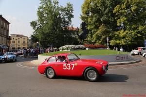 Ferrari70Maranello_phCampi2017_1200x_3049