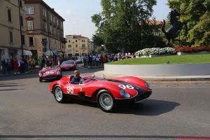 Ferrari70Maranello_phCampi2017_1200x_3051