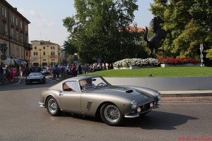 Ferrari70Maranello_phCampi2017_1200x_3054