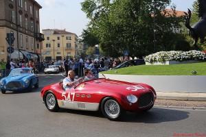 Ferrari70Maranello_phCampi2017_1200x_3066