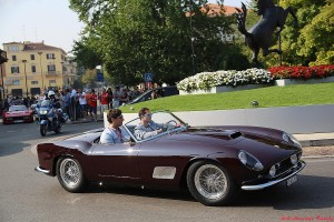 Ferrari70Maranello_phCampi2017_1200x_3071