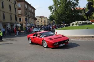 Ferrari70Maranello_phCampi2017_1200x_3073