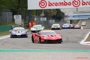 FerrariChallenge2021_phCampi_1200x_1040