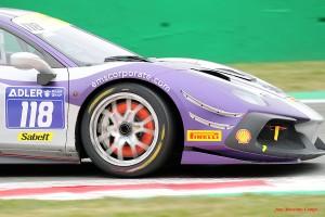 FerrariChallenge2021_phCampi_1200x_1052