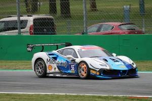 FerrariChallenge2021_phCampi_1200x_1067