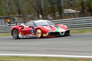 FerrariChallenge2021_phCampi_1200x_1074