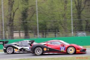 FerrariChallenge2021_phCampi_1200x_1078