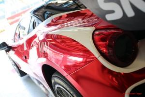 FerrariChallenge2021_phCampi_1200x_1082